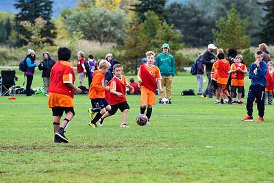 Westmount Soccer-24