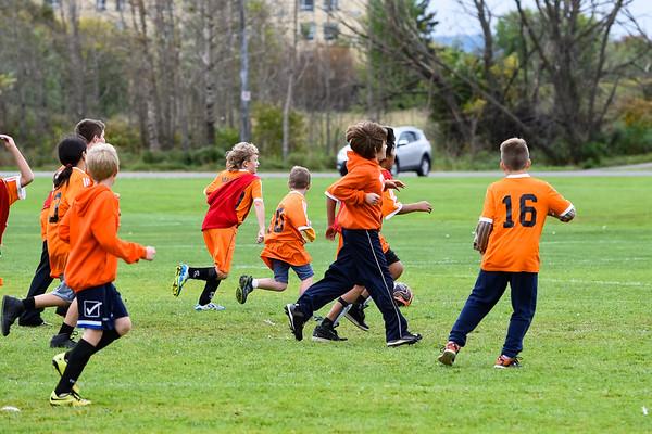 Westmount Soccer-14