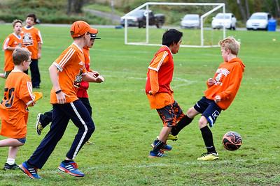 Westmount Soccer-4