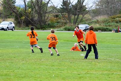 Westmount Soccer-21