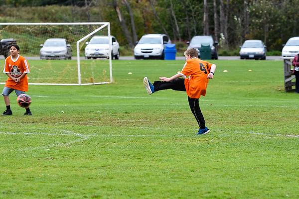Westmount Soccer-18