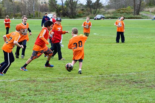 Westmount Soccer-3