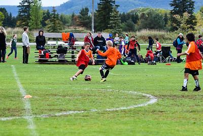 Westmount Soccer-23