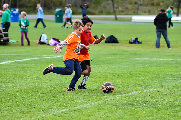 Westmount Soccer-20