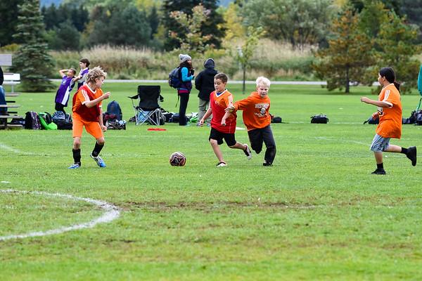 Westmount Soccer-11