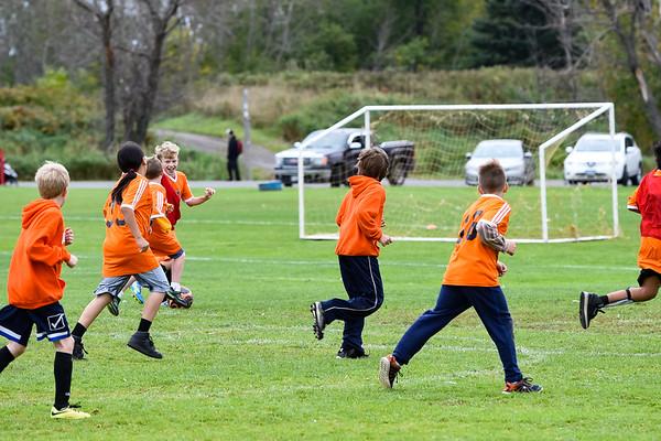 Westmount Soccer-16