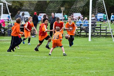 Westmount Soccer-19