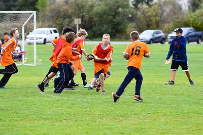 Westmount Soccer-13