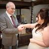 Weston Hall Wedding Photographer - Adrian Chell Wedding Photography