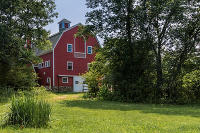 Gateways Farm