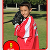 "Easy to use Photoshop Templates for all occasions. We have sports, wedding, senior, baby, family and anything in between. If we don't have what you are looking for, we will be happy to make it for you with our custom design service. All of our templates are designed by us and can be found no where else. We make them easy to use so that even a beginner can create professionally finshed products. Our templates cannot be beat on price and quality, and we stand behind everything we sell. Help is only a few clicks away with our video tutorials and email supposrt.  Give one a try, you'll be glad you did!<br /> Visit Our Website: <a href=""http://www.sharkbyte2k.com"">http://www.sharkbyte2k.com</a>"