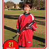 """Easy to use Photoshop Templates for all occasions. We have sports, wedding, senior, baby, family and anything in between. If we don't have what you are looking for, we will be happy to make it for you with our custom design service. All of our templates are designed by us and can be found no where else. We make them easy to use so that even a beginner can create professionally finshed products. Our templates cannot be beat on price and quality, and we stand behind everything we sell. Help is only a few clicks away with our video tutorials and email supposrt.  Give one a try, you'll be glad you did!<br /> Visit Our Website: <a href=""""http://www.sharkbyte2k.com"""">http://www.sharkbyte2k.com</a>"""