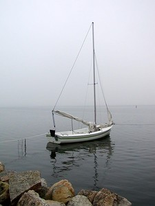 Westport 2004