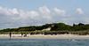 Boat Beach -- Seth, Will, Melanie