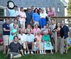 Allen Family 2008