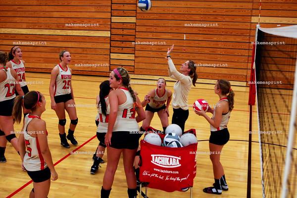 Westview Sports 2014-15
