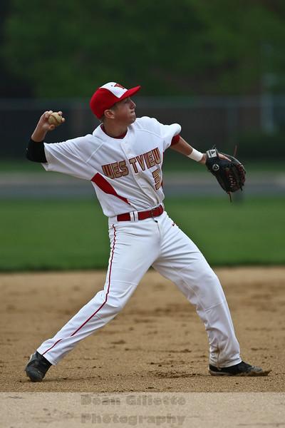 Westview Sports 2011-12