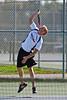 Tennis-8646