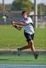 Tennis-8674