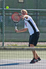 Tennis-8655