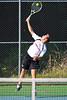 Tennis-8641