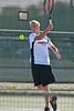 Tennis-8658