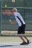 Tennis-8654