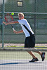 Tennis-8653