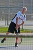 Tennis-8649