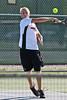 Tennis-8659