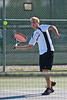 Tennis-8656
