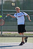 Tennis-8657