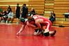 Wrest16Dec12-3940