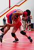 Wrest16Dec12-6142