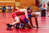 Wrest16Dec12-6874