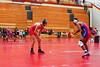 Wrest16Dec12-3921