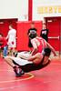 Wrest16Dec12-6340