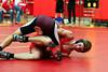 Wrest16Dec12-6353