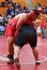 Wrest16Dec12-6058