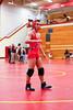 Wrest16Dec12-3800-2