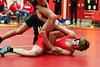 Wrest16Dec12-6356