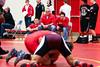 Wrest16Dec12-6331