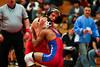 Wrest16Dec12-6841