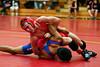 Wrest16Dec12-6116