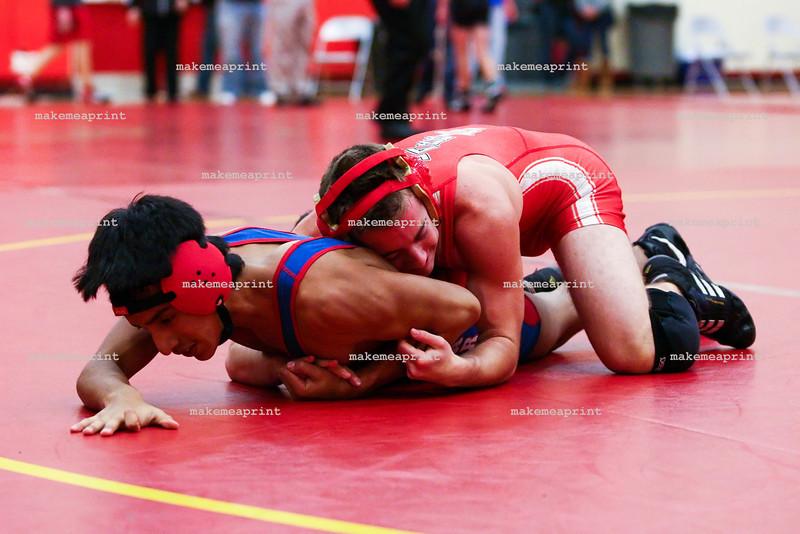 Wrest16Dec12-6149