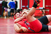 Wrest16Dec12-6668