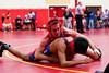 Wrest16Dec12-6156