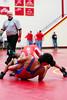 Wrest16Dec12-6145