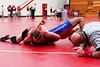 Wrest16Dec12-3802