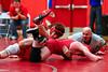 Wrest16Dec12-6203